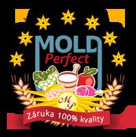 Moldavský jogurt kravský